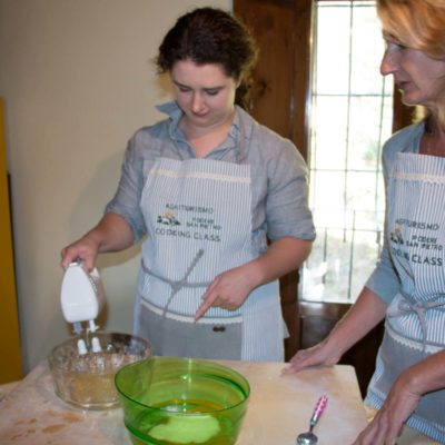 cooking class agriturismo san pietro-12