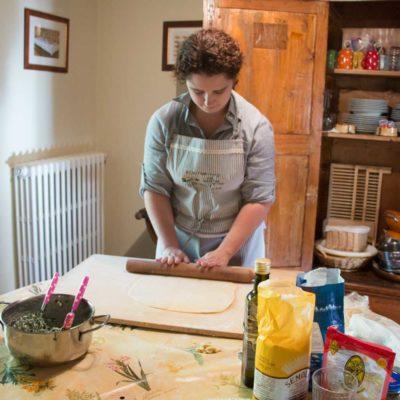cooking class agriturismo san pietro-20