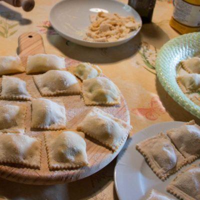 cooking class agriturismo san pietro-22
