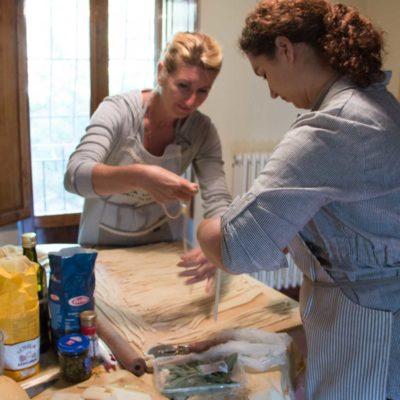 cooking class agriturismo san pietro-27