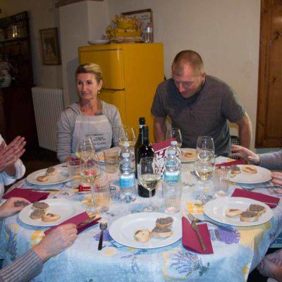 cooking class agriturismo san pietro-31
