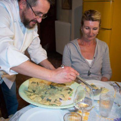 cooking class agriturismo san pietro-32