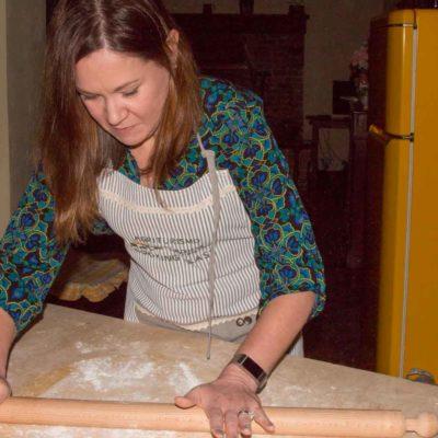 san pietro agriturismo cooking class 2-10