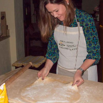 san pietro agriturismo cooking class 2-13