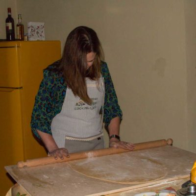 san pietro agriturismo cooking class 2-15