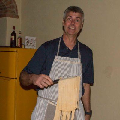 san pietro agriturismo cooking class 2-19