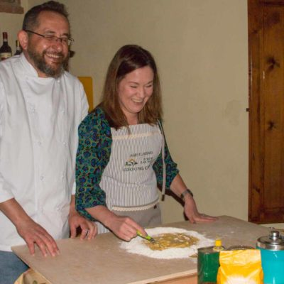 san pietro agriturismo cooking class 2-2