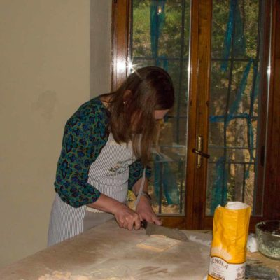 san pietro agriturismo cooking class 2-21