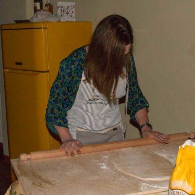 san pietro agriturismo cooking class 2-7