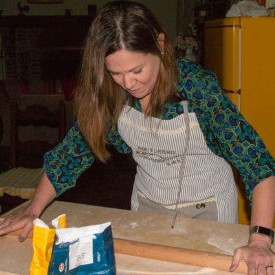 san pietro agriturismo cooking class 2-8