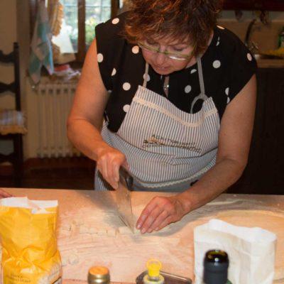 san pietro agriturismo cooking class 3-12