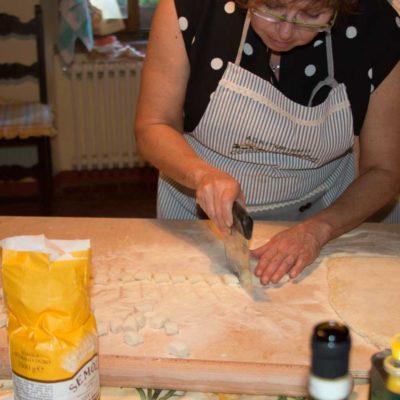 san pietro agriturismo cooking class 3-15