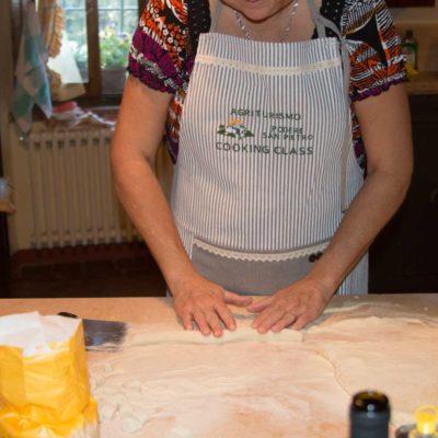 san pietro agriturismo cooking class 3-16