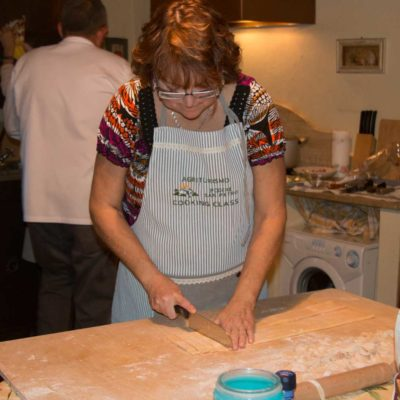 san pietro agriturismo cooking class 3-23