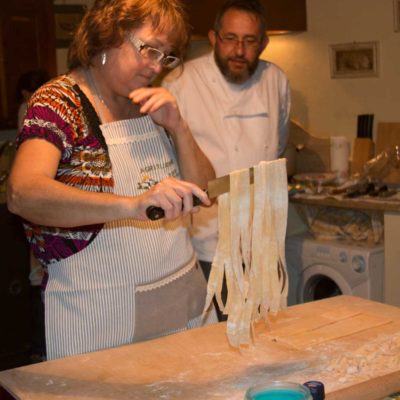 san pietro agriturismo cooking class 3-24