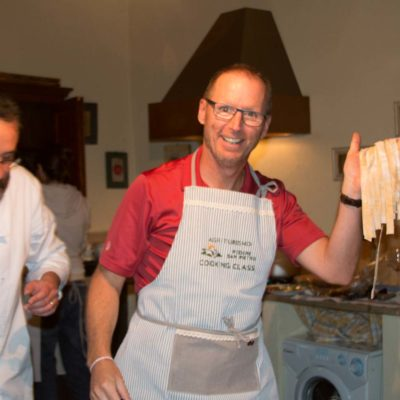 san pietro agriturismo cooking class 3-27