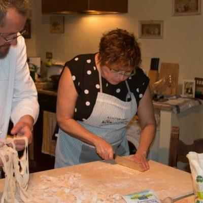 san pietro agriturismo cooking class 3-28
