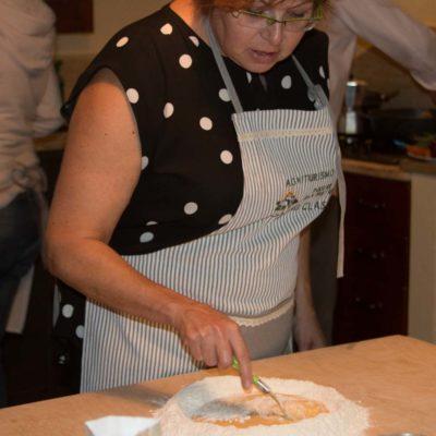 san pietro agriturismo cooking class 3-3