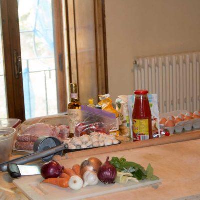 san pietro agriturismo cooking class 3