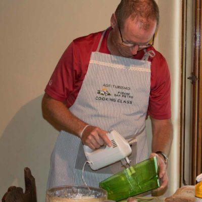 san pietro agriturismo cooking class 3-8