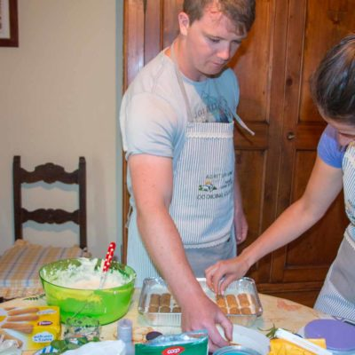 san pietro agriturismo cooking class 4-13