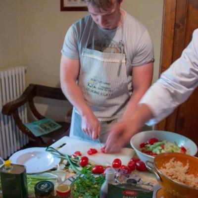 san pietro agriturismo cooking class 4-14