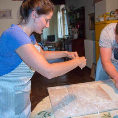 san pietro agriturismo cooking class 4-20