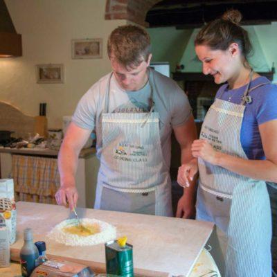 san pietro agriturismo cooking class 4-4