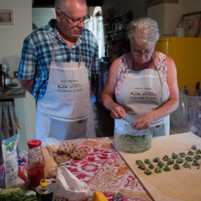 san pietro agriturismo cooking class 5-14