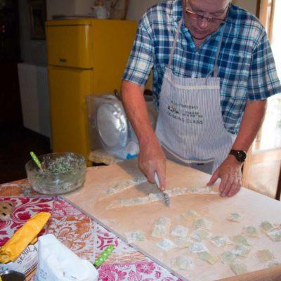 san pietro agriturismo cooking class 5-17