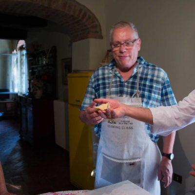 san pietro agriturismo cooking class 5-19