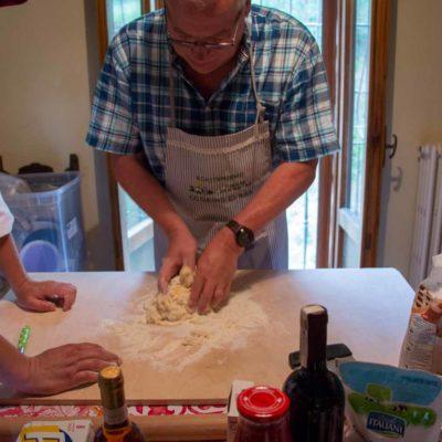 san pietro agriturismo cooking class 5-2