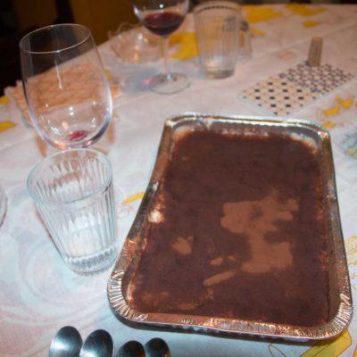 san pietro agriturismo cooking class 5-20