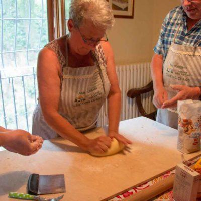 san pietro agriturismo cooking class 5-4