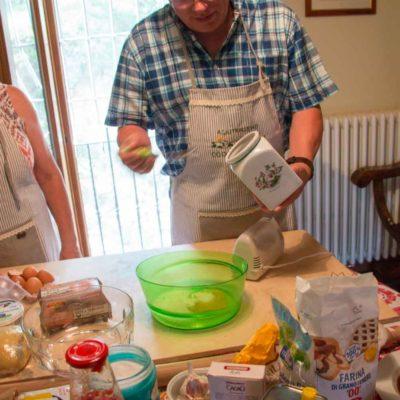 san pietro agriturismo cooking class 5-5