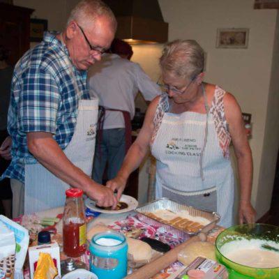 san pietro agriturismo cooking class 5-9