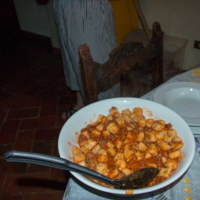 san pietro agriturismo cooking class 7-10