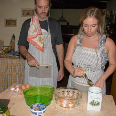 san pietro agriturismo cooking class 7-2