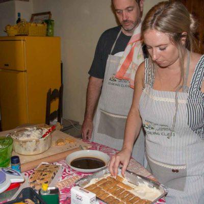 san pietro agriturismo cooking class 7-4