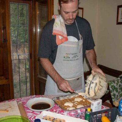 san pietro agriturismo cooking class 7-5