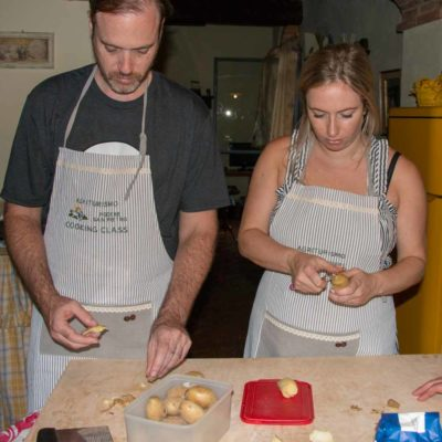 san pietro agriturismo cooking class 7-6