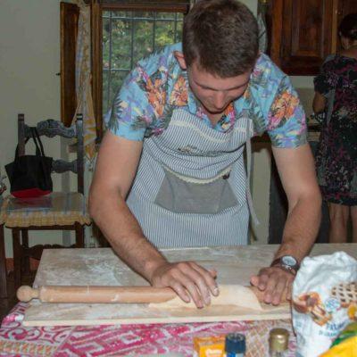 san pietro agriturismo cooking class 8-13