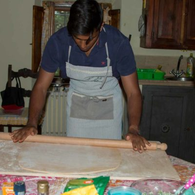 san pietro agriturismo cooking class 8-14