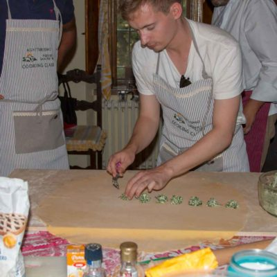 san pietro agriturismo cooking class 8-15