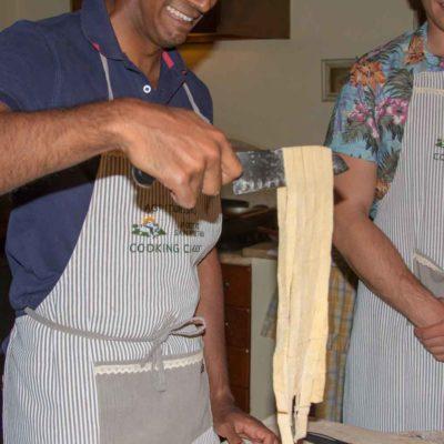 san pietro agriturismo cooking class 8-24