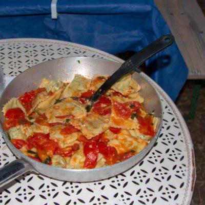 san pietro agriturismo cooking class 8-27