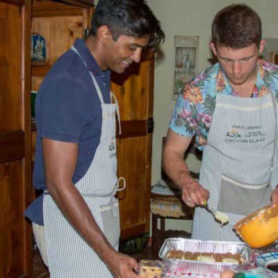 san pietro agriturismo cooking class 8-5