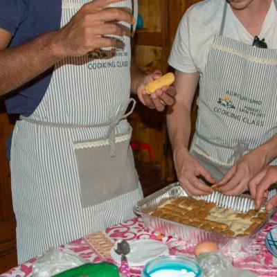san pietro agriturismo cooking class 8-6