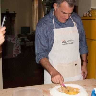 san pietro agriturismo cooking class 10-3