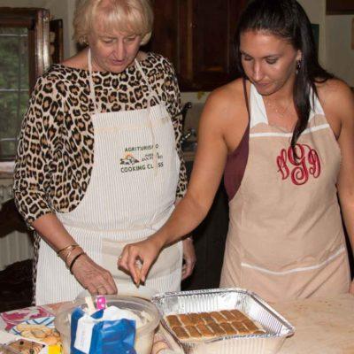 san pietro agriturismo cooking class 10-5
